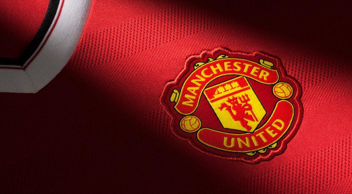 Manchester United – Situs Berita Terupdate Dan Terbaru