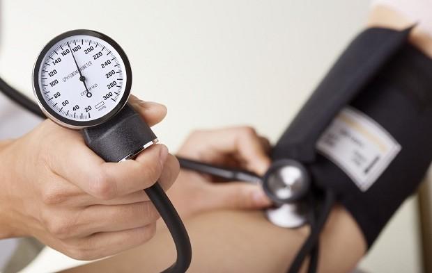 Pengobatan Alternatif Hipertensi Untuk Menjaga Tekanan Darah