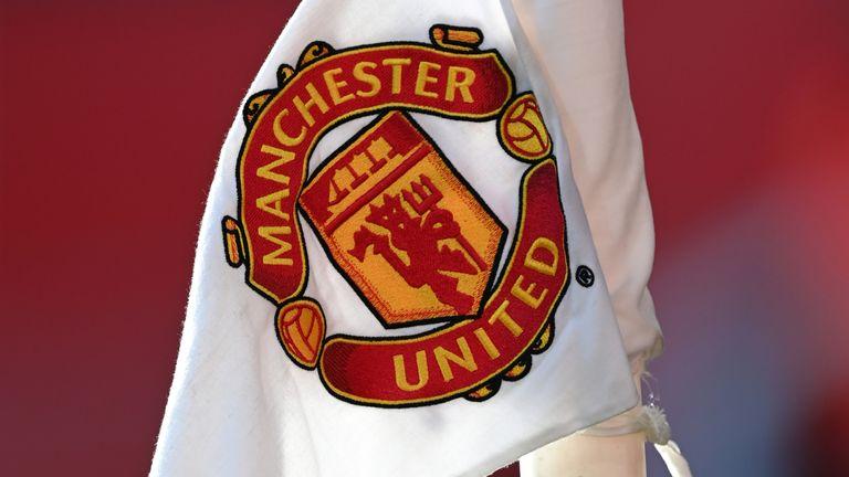 Manchester United Mengumumkan Sebuah Kerugian Finansial yang Sangat Besar