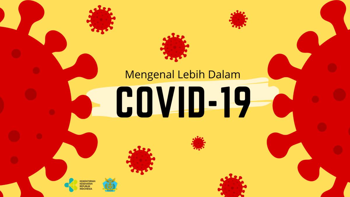 Bantuan Vaksin Moderna Amerika Serikat Tiba Di Indonesia